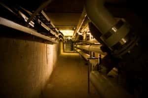 08-tunneli-paakuva