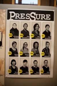 edarijuliste09-pressure